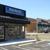 Hardwick Vision Center