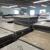 Mattress Factory Warehouse