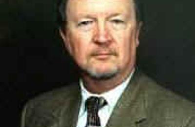 Rosenstein Bill D Attorney At Law - Tyler, TX