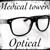 Medical Towers Optical