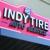 Indy Tire & Auto Service