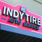 Indy Tire & Auto Service - Indianapolis, IN