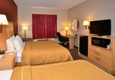 Comfort Suites - Coraopolis, PA