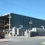 Trenwyth Industries Inc