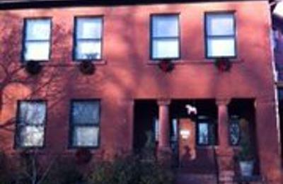 Casa Magnolia Bed & Breakfast - Saint Louis, MO
