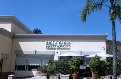 Villa Capri - San Diego, CA