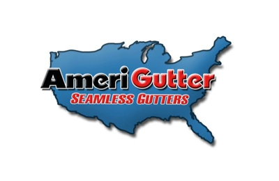 AmeriGutter Seamless Gutters & Gutter Guards - Wakefield, RI