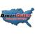 AmeriGutter Seamless Gutters & Gutter Guards