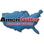AmeriGutter Seamless Gutters & Gutter Guards - Cumberland, RI
