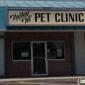 Valley Hi Pet Clinic - Sacramento, CA