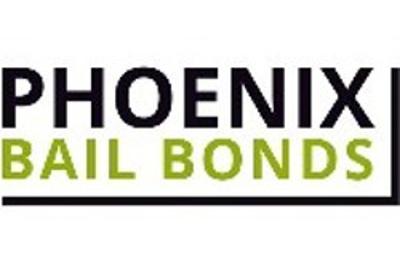 phoenix bail bonds - Phoenix, AZ