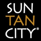 Sun Tan City - Greensboro, NC