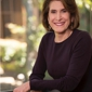 Adele Hurst Psychologist - Dallas, TX