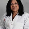 Valsa Mariappuram, MD - University Suburban Health Center