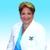 GMP Medical LLC