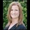 DeAnn Mathison - State Farm Insurance Agent