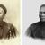 Ronney Braunstein's photo restoration & retouching