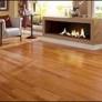 Unique Home Improvement - Cypress, CA