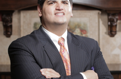 Shann M Chaudhry Attorney at Law - San Antonio, TX