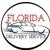 Florida Delivery Service