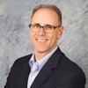 Greg Lemon - Ameriprise Financial Services, Inc.