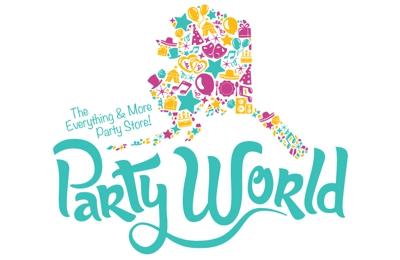 Party World - Anchorage, AK