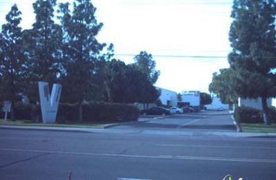 Abm Electrical Power Solutions - Tempe, AZ