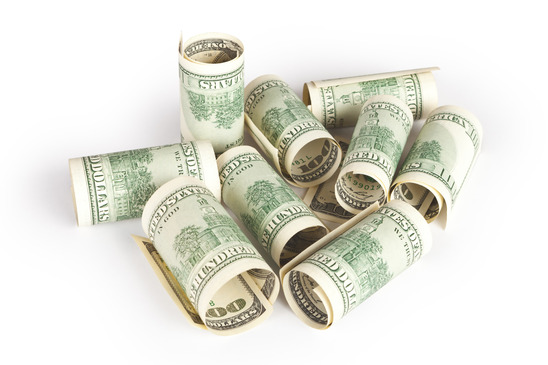 1 hour payday advances image 6