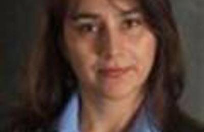 Dr. Maribel Montoya, MD - Ocoee, FL