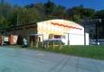 U-Haul Moving & Storage of E Asheville - Asheville, NC