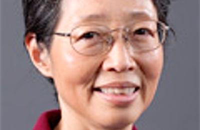 Dr. Kathryn E Tanaka, MD - Bronx, NY