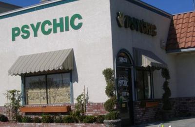 Madam Mary Psychic & Spiritualist - Union City, CA