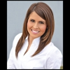 Ana Borrego - State Farm Insurance Agent