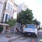 Sinopia Pigments & Materials - San Francisco, CA