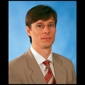 Erik Chiprich - State Farm Insurance Agent - New York, NY