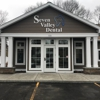 Seven Valley Dental