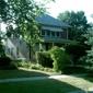 Joseph Leigh Designs - Evanston, IL