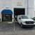 All Star Van & Truck Equipment