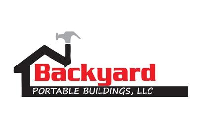 Backyard Portable Buildings Reviews