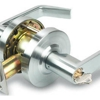 Local Locks Locksmiths