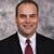 Allstate Insurance: Adam Mangold