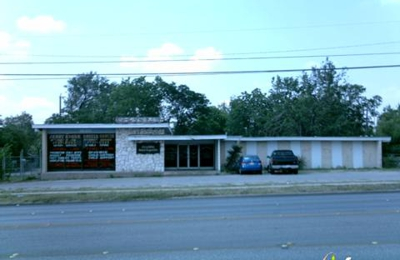 Jerry Kagan Law Offices - San Antonio, TX