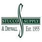 Stucco Supply Co - San Jose - San Jose, CA