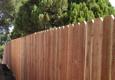 A-1 Fence - San Bruno, CA