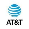 Casco Bay Wireless-AT&T Authorized Retailer