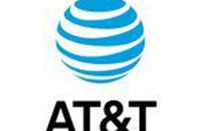 Att Connectivity Billing - Alma, GA