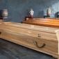 Cedar Hill Mortuary & Accommodations - Los Angeles, CA