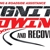 Ignite Towing Recovery