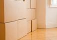 Hometown Moving Company - Lumberton, NJ