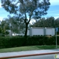 Promenade Limousine - San Diego, CA
